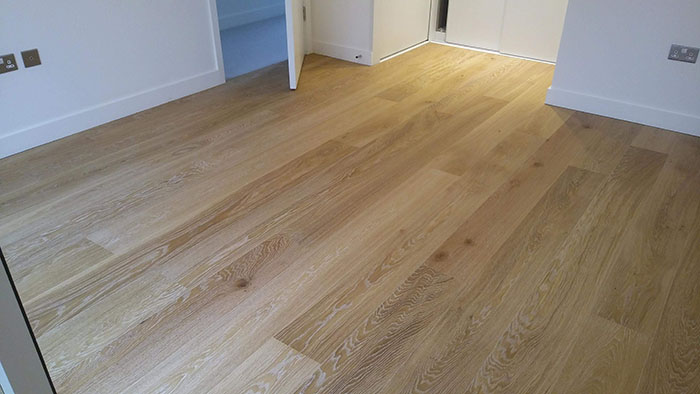PORTFOLIO - GREENWOOD BOEN OAK OLD GREY (5)