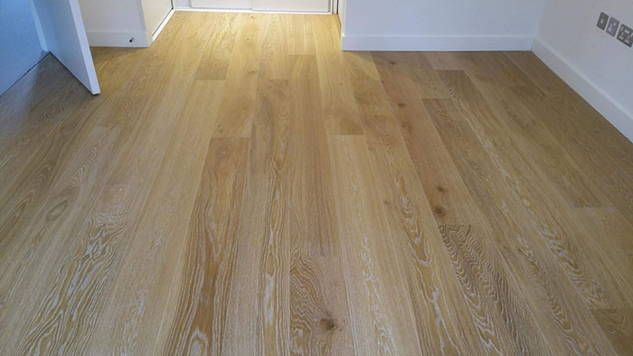 PORTFOLIO - GREENWOOD BOEN OAK OLD GREY (6)
