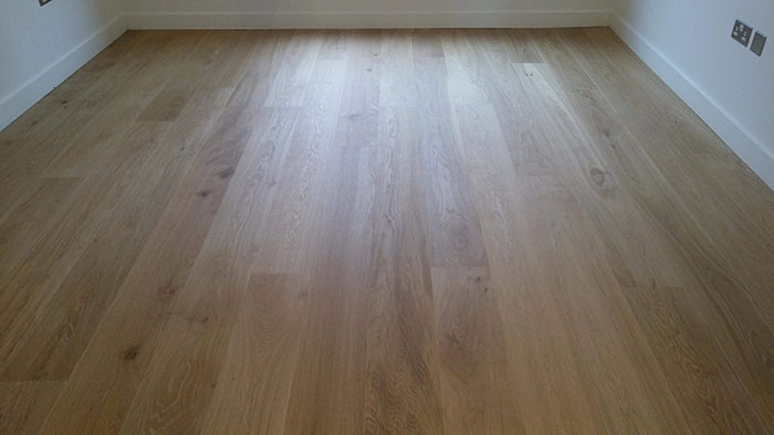 PORTFOLIO - GREENWOOD BOEN OAK OLD GREY (7)