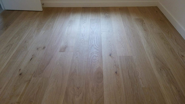 PORTFOLIO - GREENWOOD BOEN OAK OLD GREY (8)