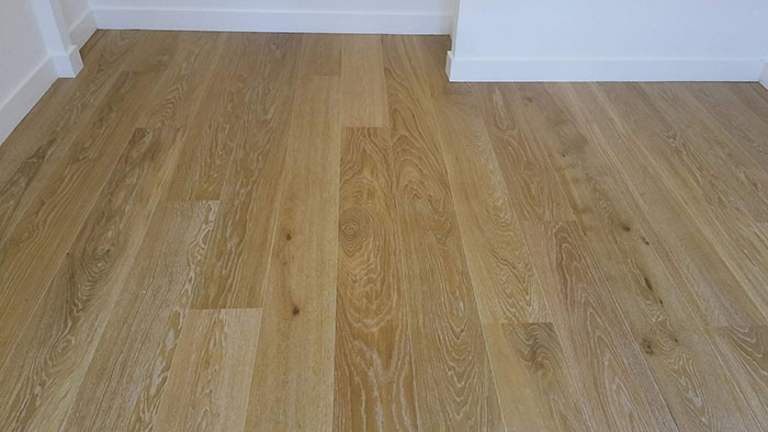 PORTFOLIO - GREENWOOD BOEN OAK OLD GREY (9)