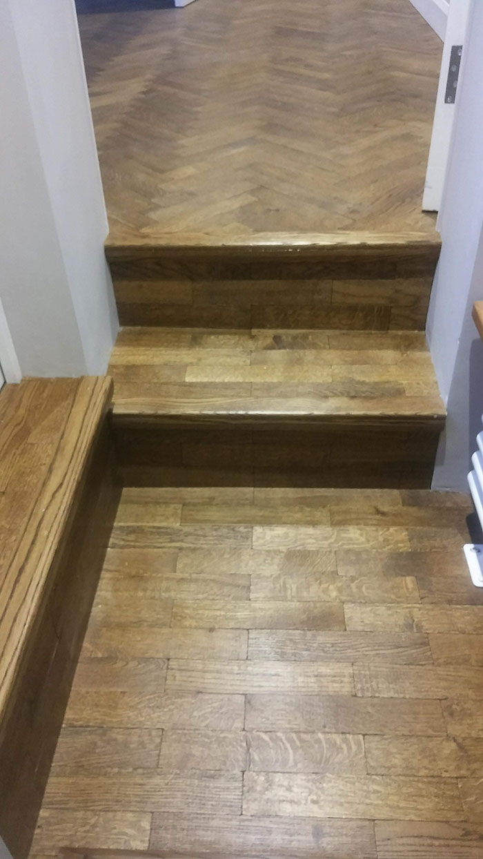 PORTFOLIO - ROVERS WOOD FLOORING STAIRS (2)