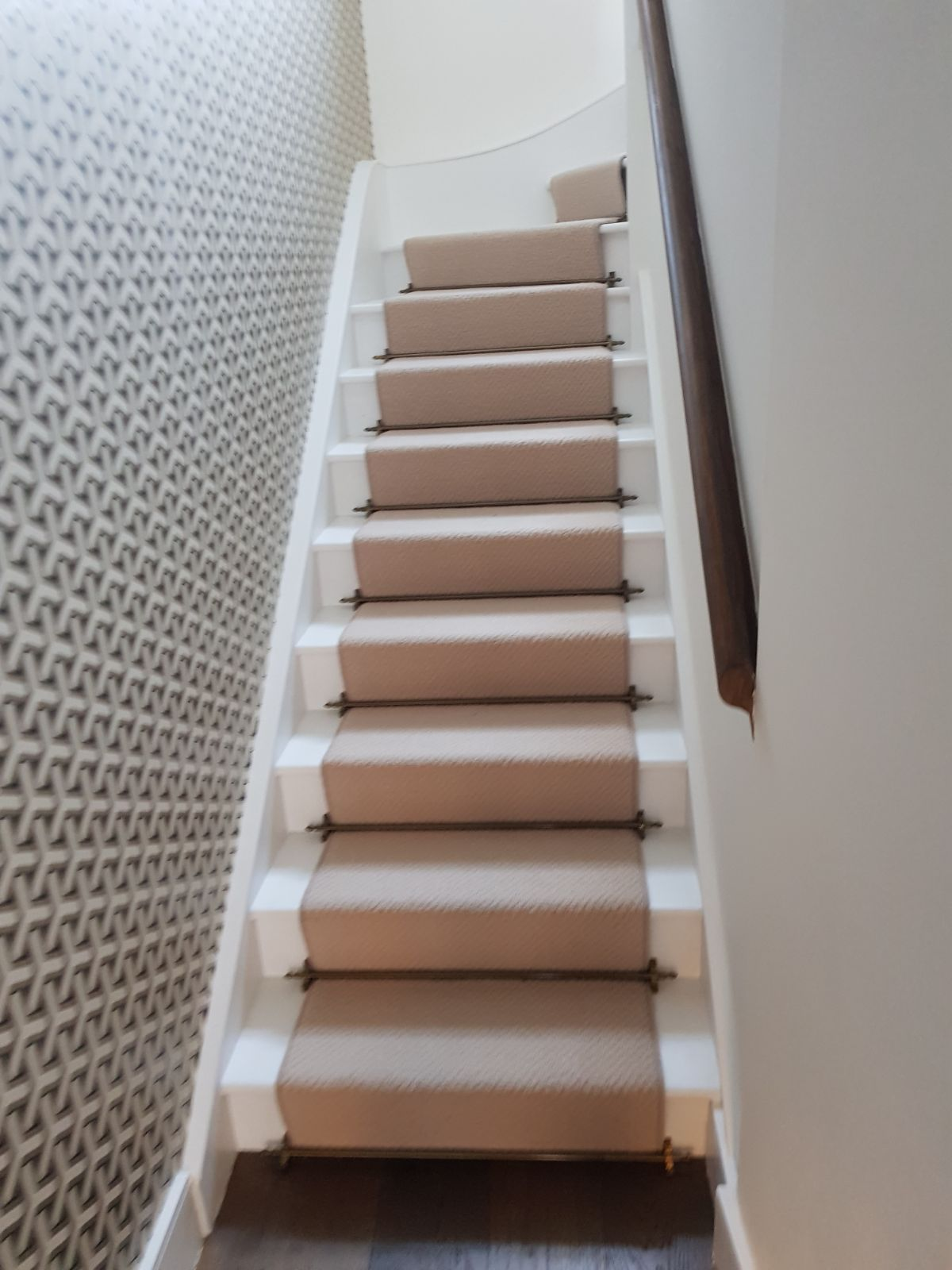 PORTFOLIO - STAIRS WITH STAIRRODS INSTALLATION (4)