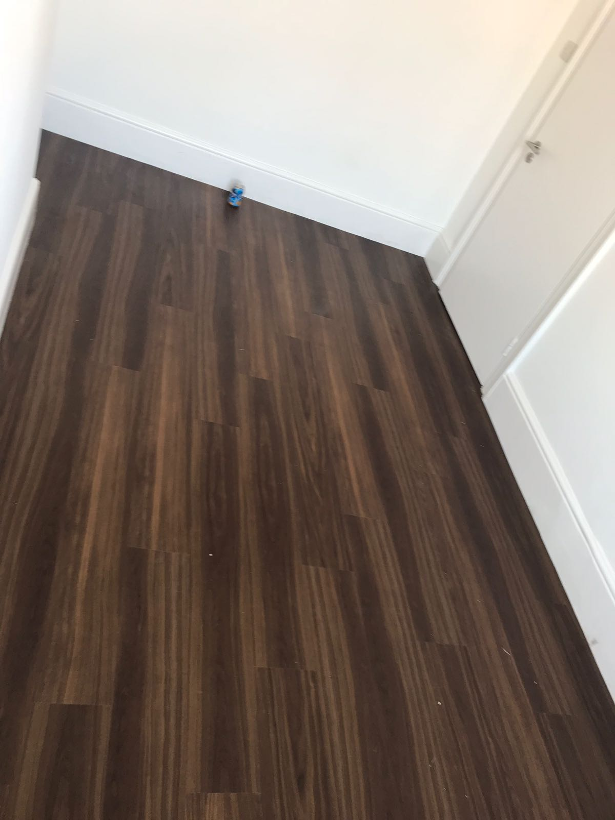 2018-04-24_Amtico Flooring Installed In Chelsea Residence (10)