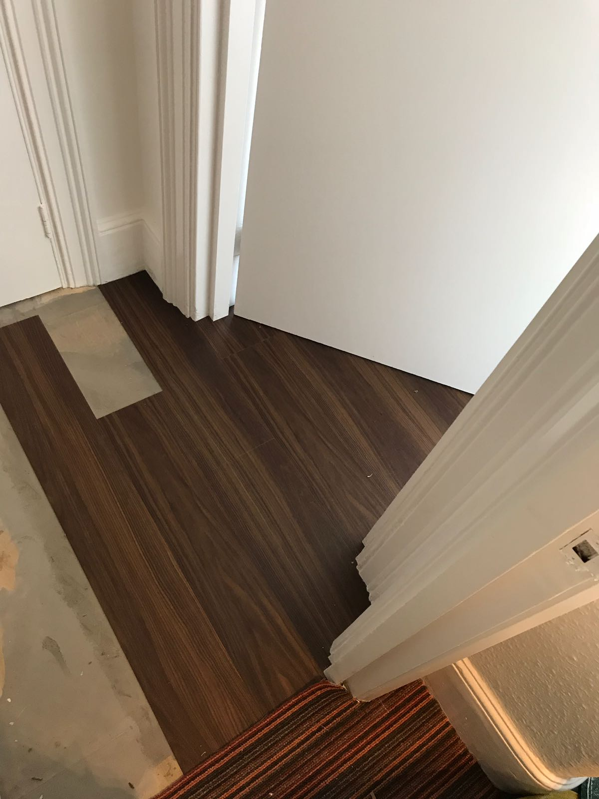 2018-04-24_Amtico Flooring Installed In Chelsea Residence (11)