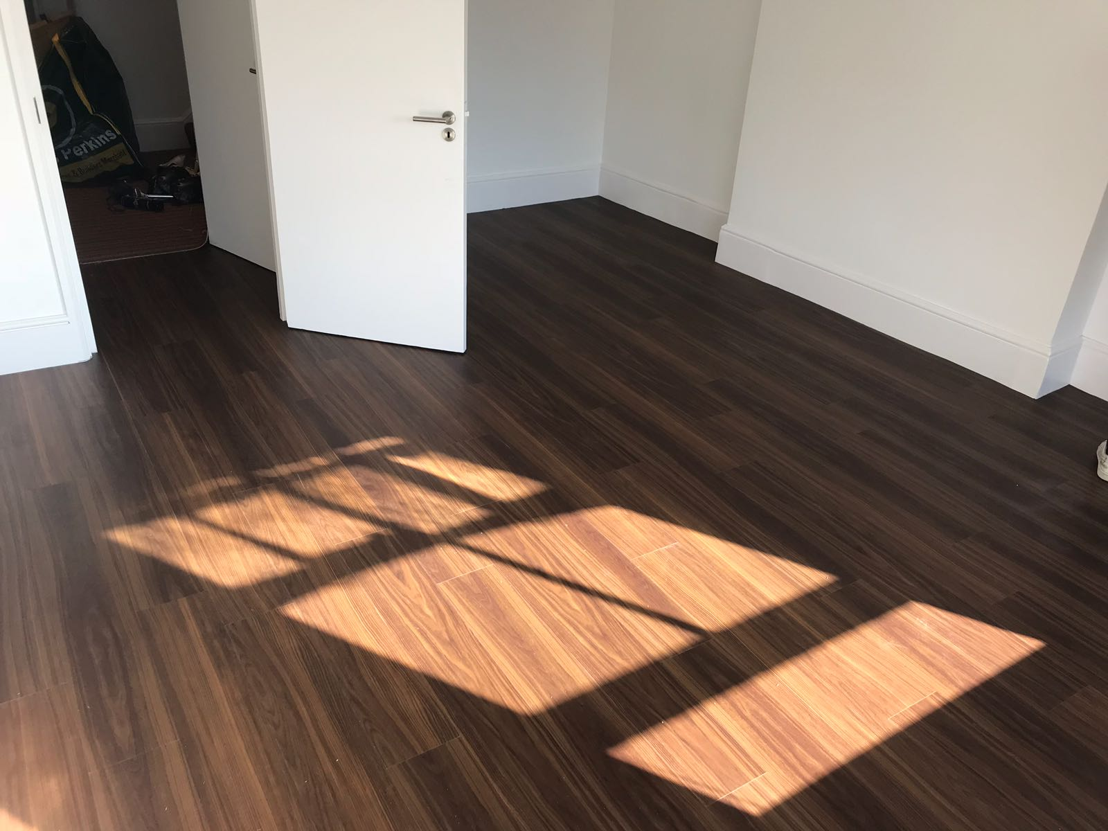 2018-04-24_Amtico Flooring Installed In Chelsea Residence (12)