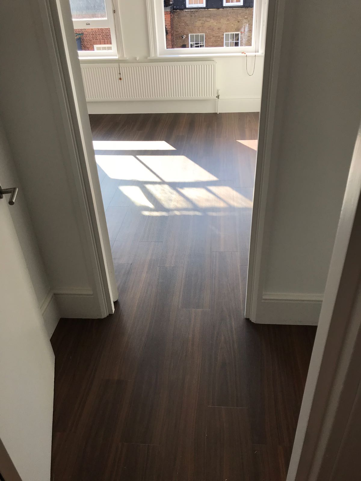 2018-04-24_Amtico Flooring Installed In Chelsea Residence (13)