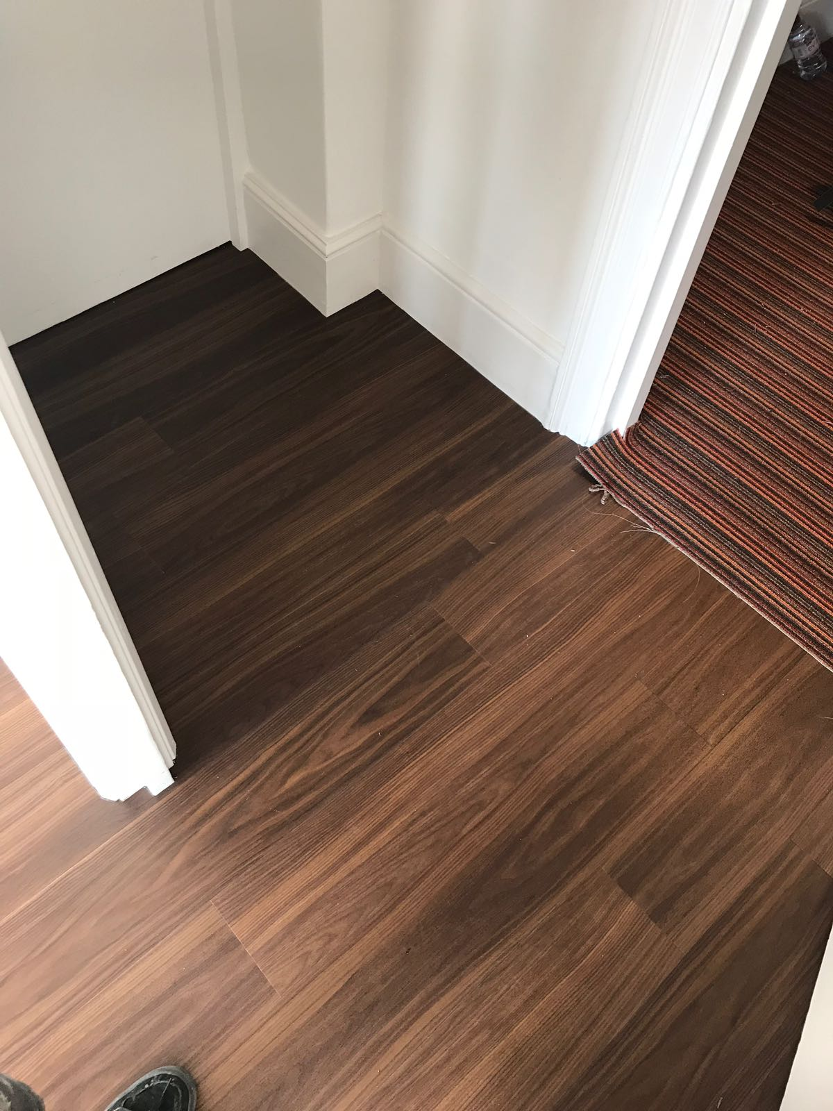 2018-04-24_Amtico Flooring Installed In Chelsea Residence (14)