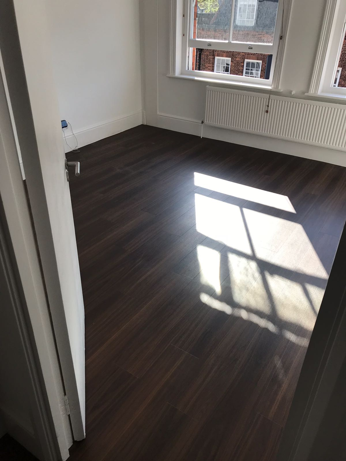 2018-04-24_Amtico Flooring Installed In Chelsea Residence (15)