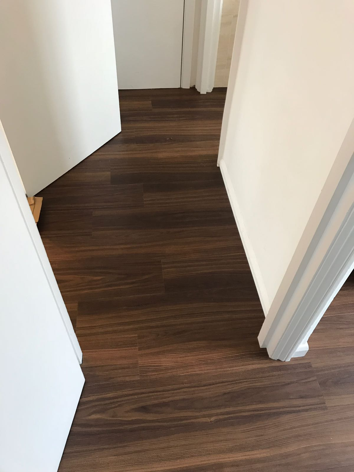 2018-04-24_Amtico Flooring Installed In Chelsea Residence (4)