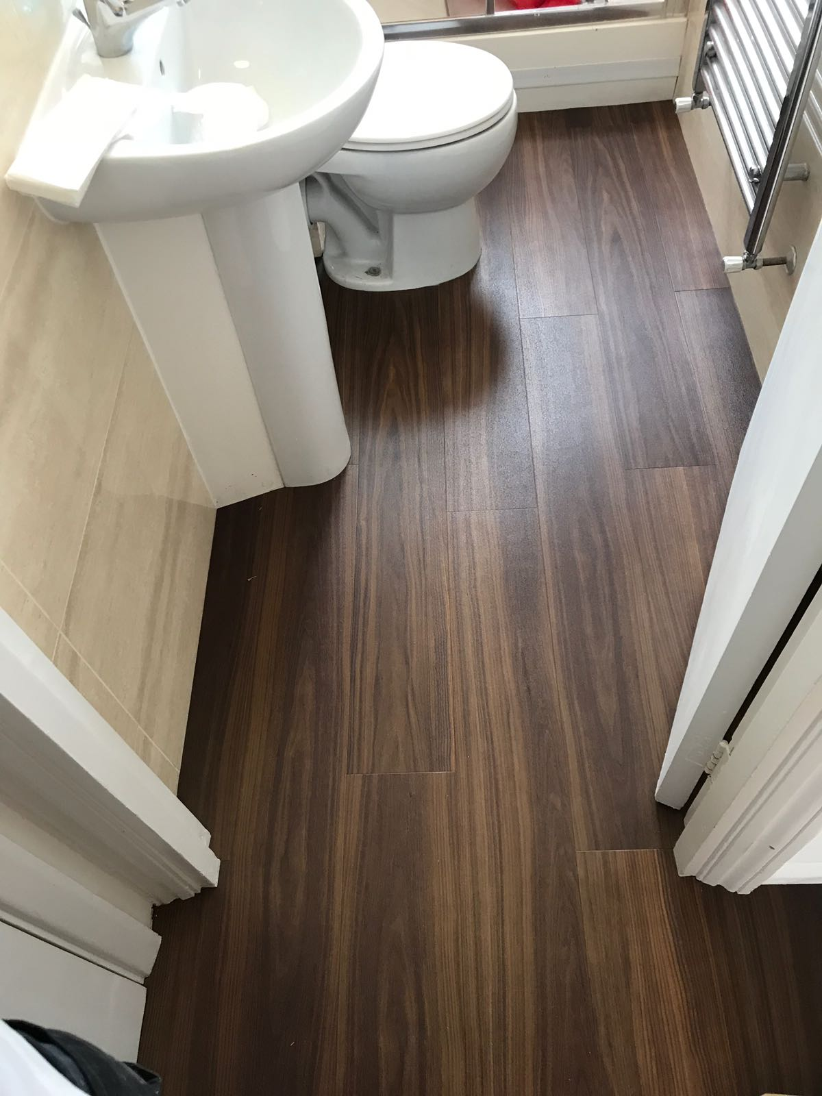2018-04-24_Amtico Flooring Installed In Chelsea Residence (5)