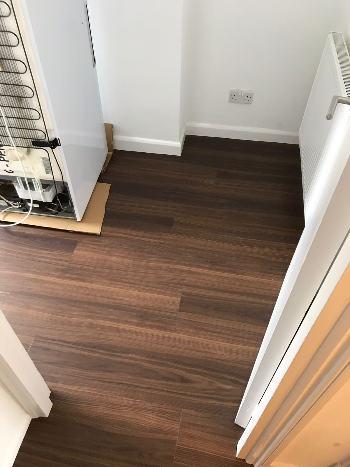 2018-04-24_Amtico Flooring Installed In Chelsea Residence (7)