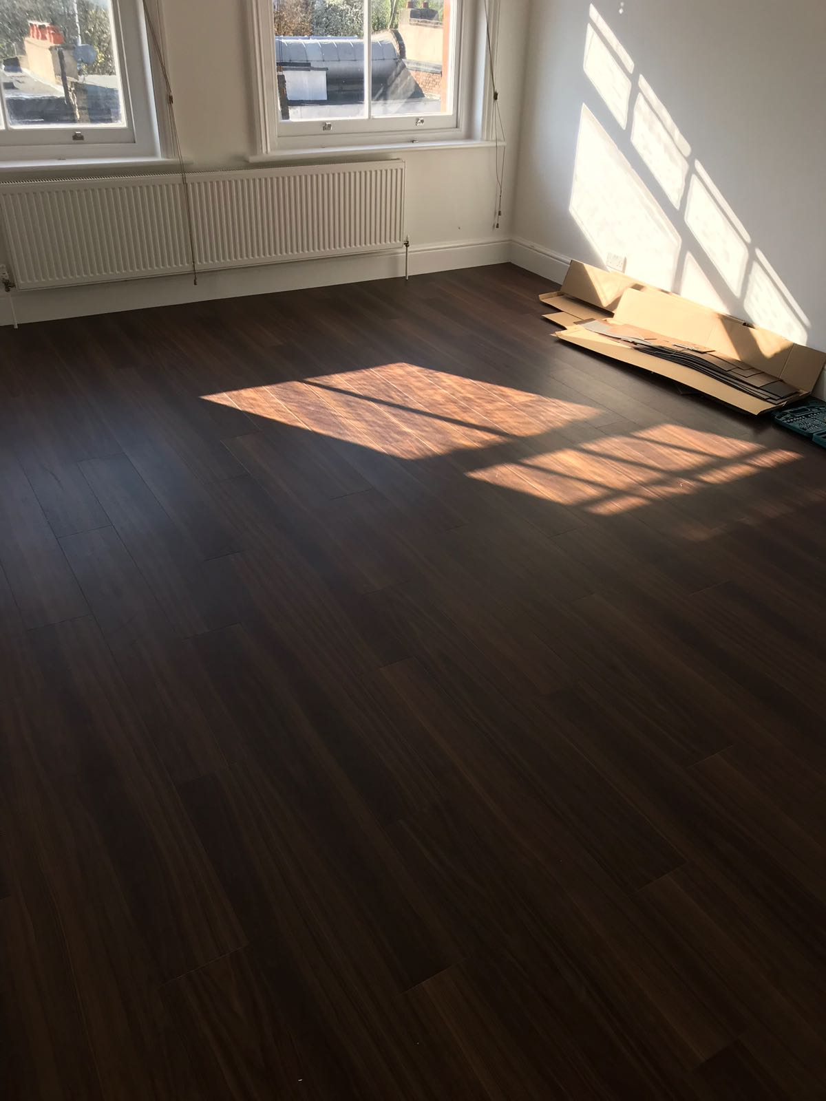 2018-04-24_Amtico Flooring Installed In Chelsea Residence (8)