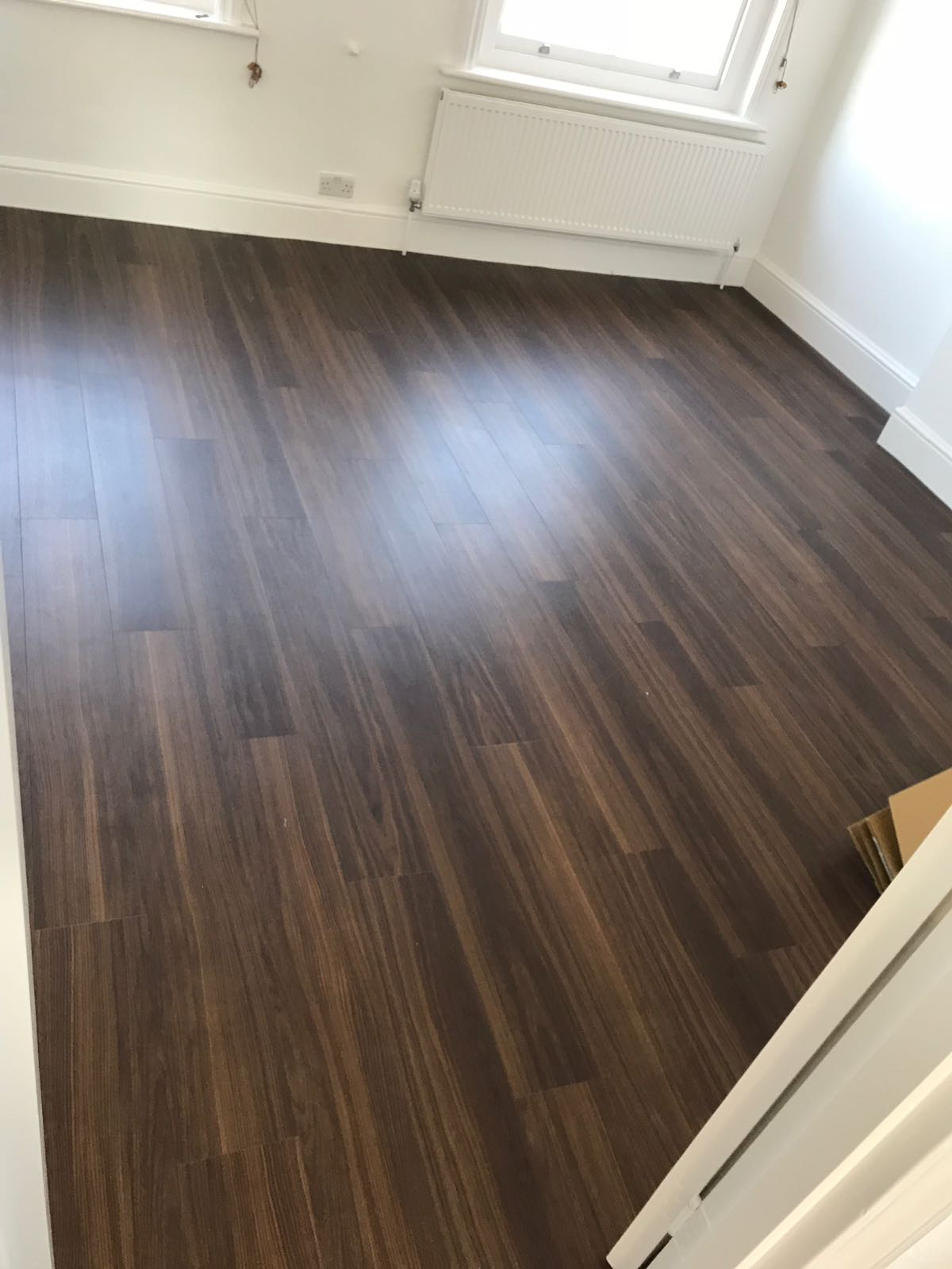 2018-04-24_Amtico Flooring Installed In Chelsea Residence (9)