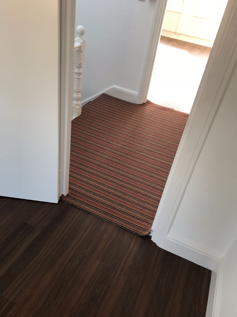 2018-04-24_Florco Stripe Carpet Fitted In Chelsea Residence (6)