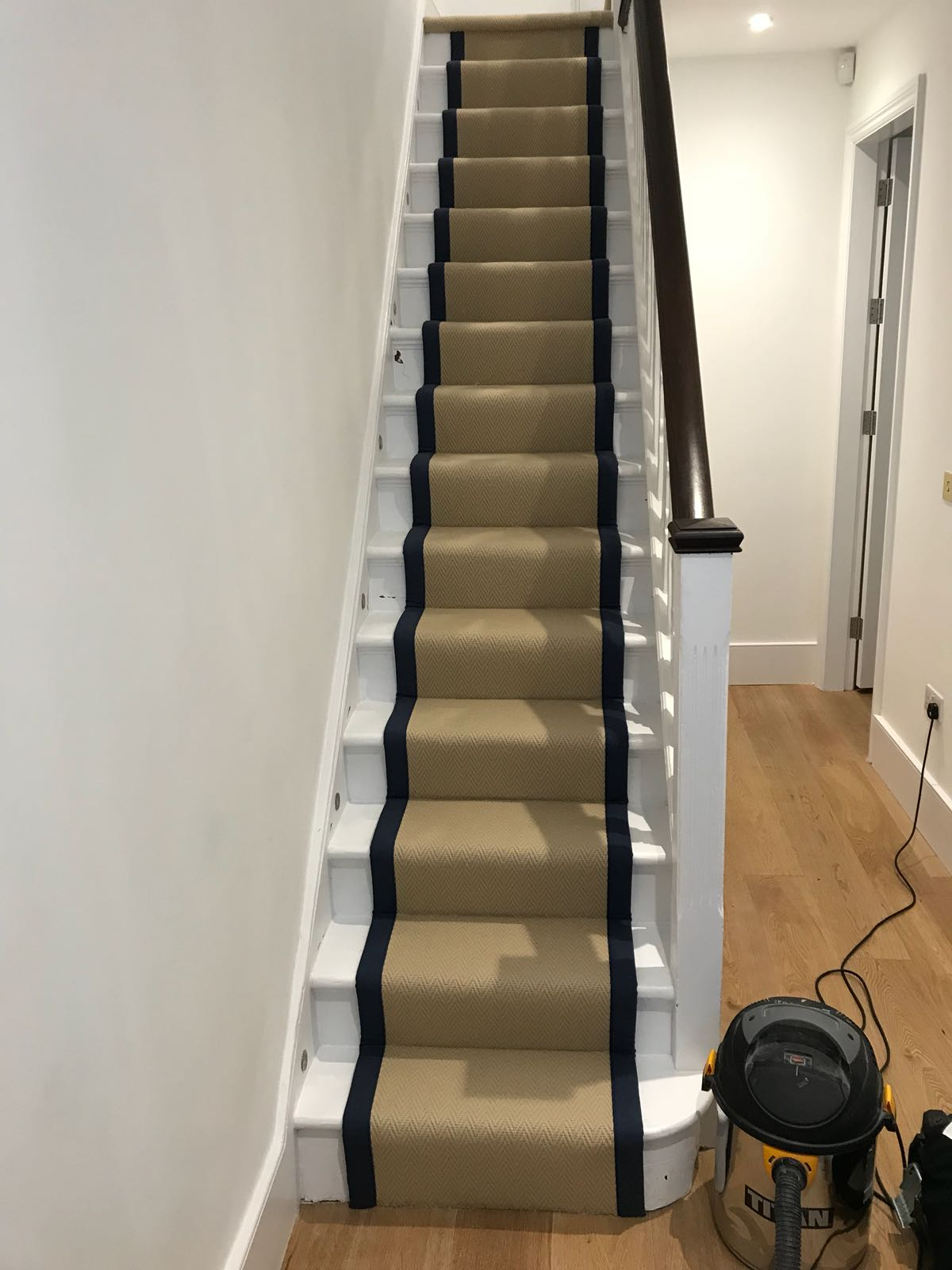 portfolio carpets itani works stair and landings 2018-04-30 (10)
