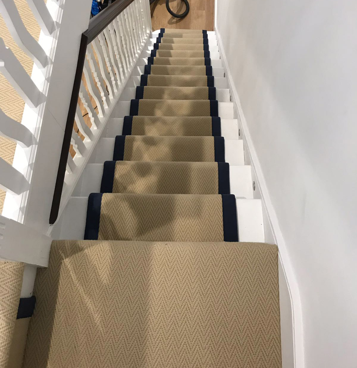 portfolio carpets itani works stair and landings 2018-04-30 (2)