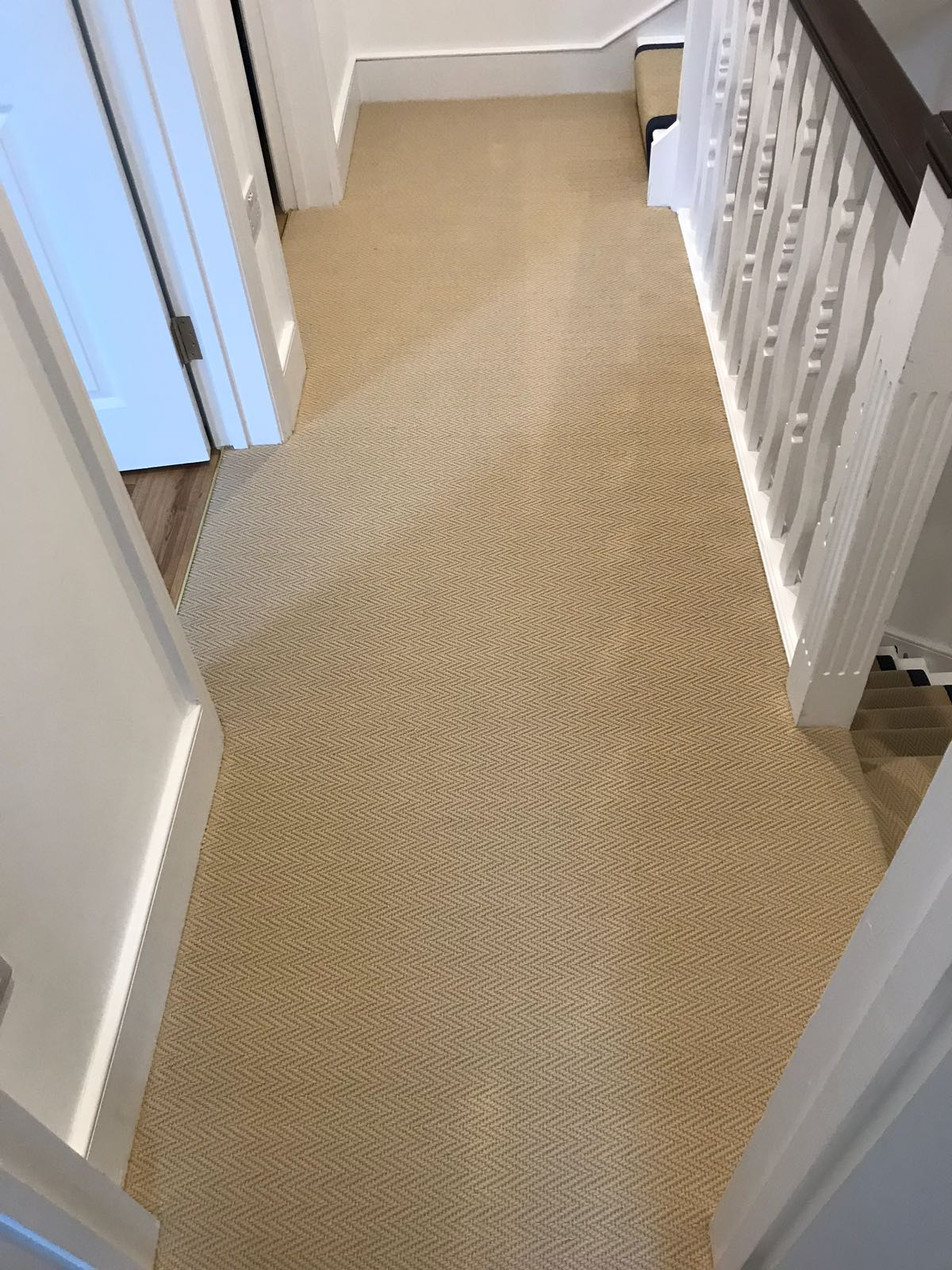 portfolio carpets itani works stair and landings 2018-04-30 (3)