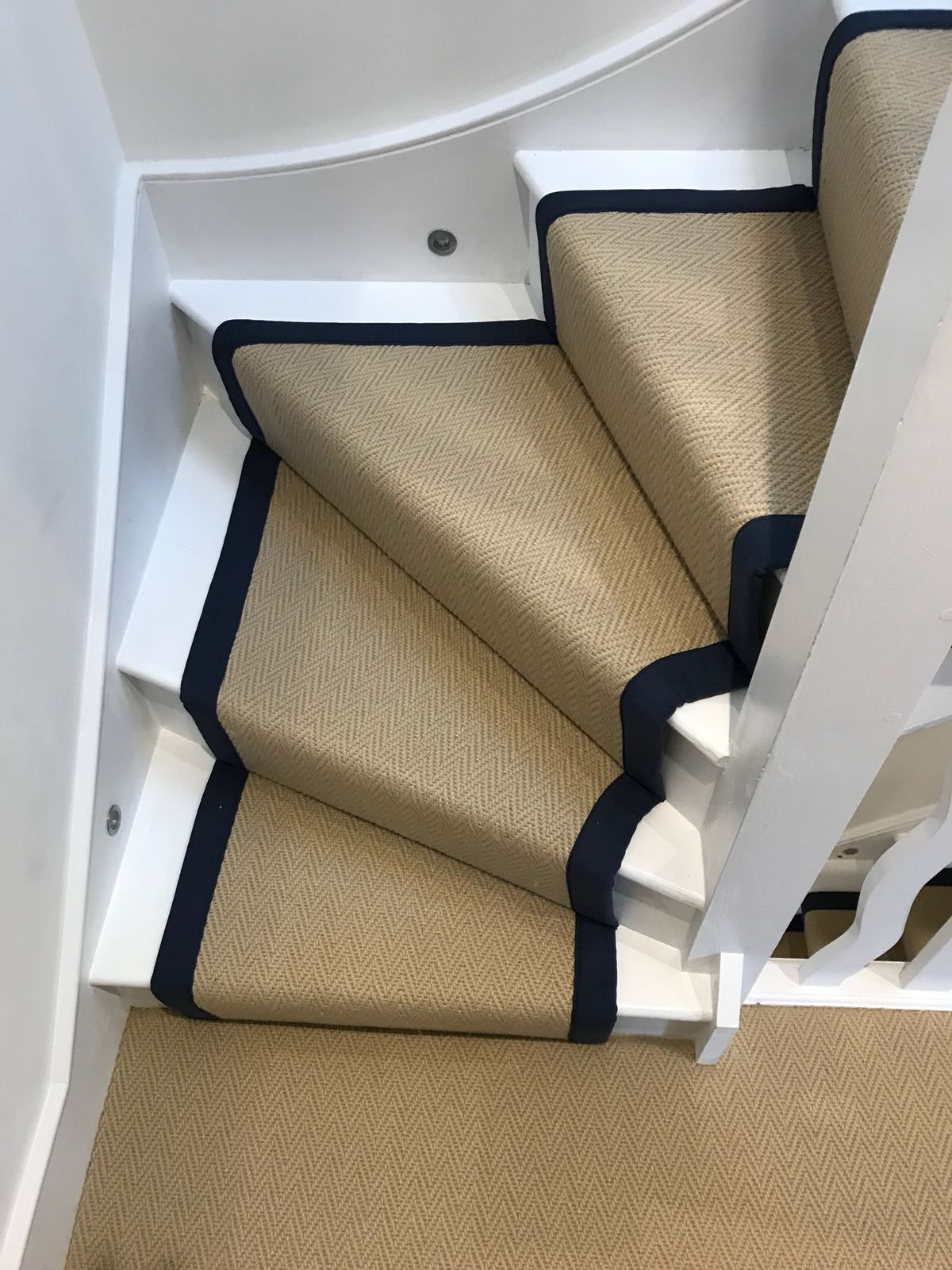 portfolio carpets itani works stair and landings 2018-04-30 (5)