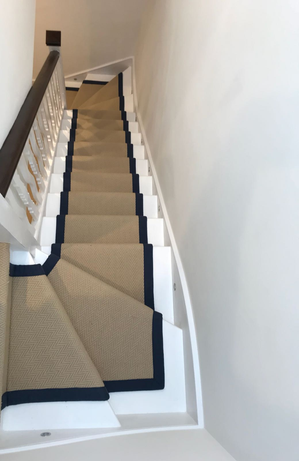 portfolio carpets itani works stair and landings 2018-04-30 (6)