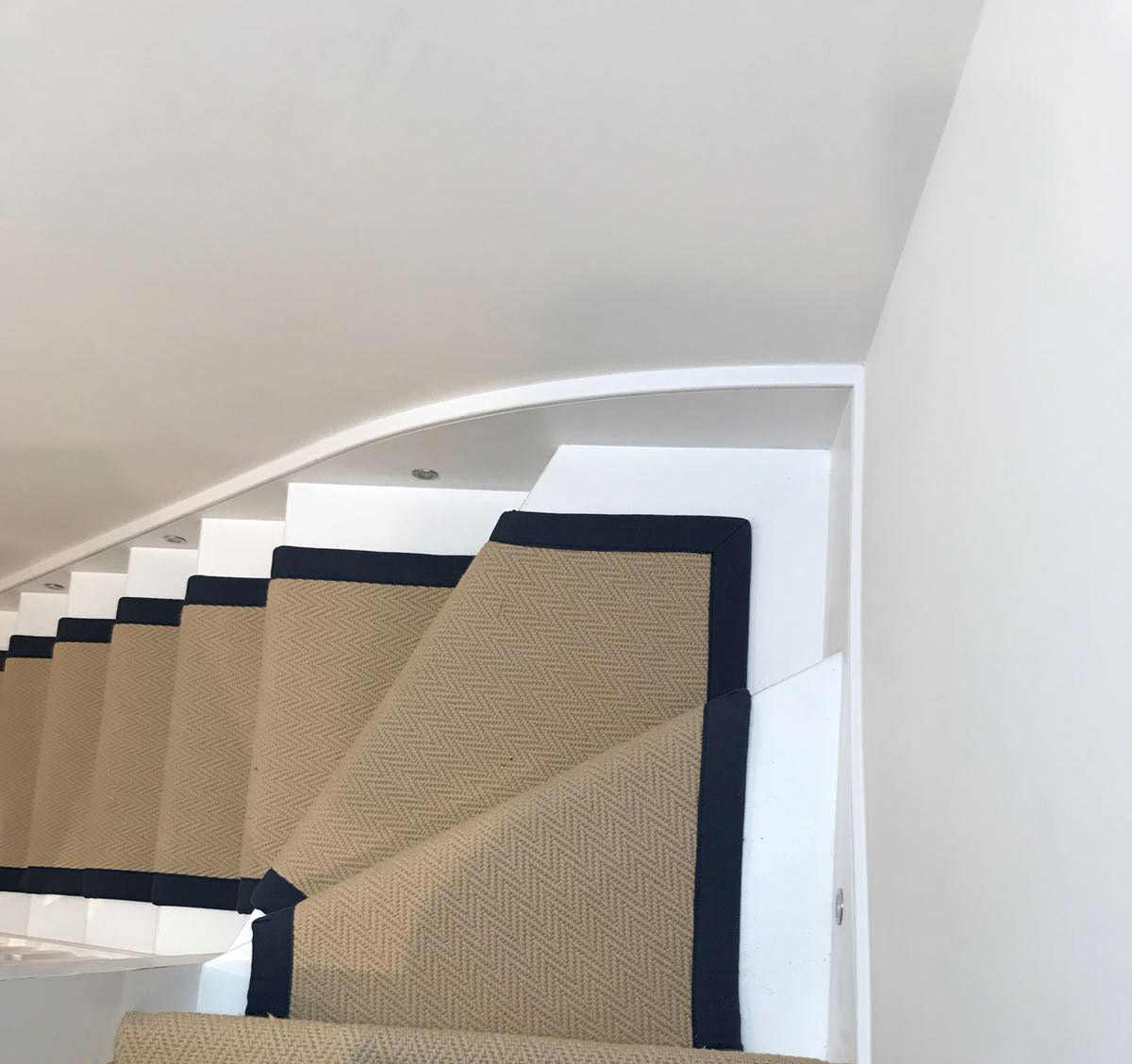 portfolio carpets itani works stair and landings 2018-04-30 (7)
