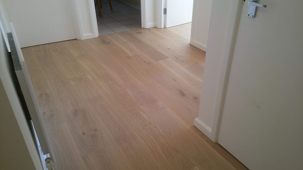 portfolio hardwood floors Boen Wood Flooring (1)