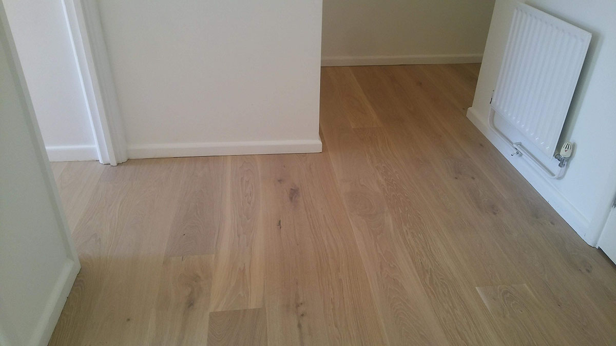portfolio hardwood floors Boen Wood Flooring (2)