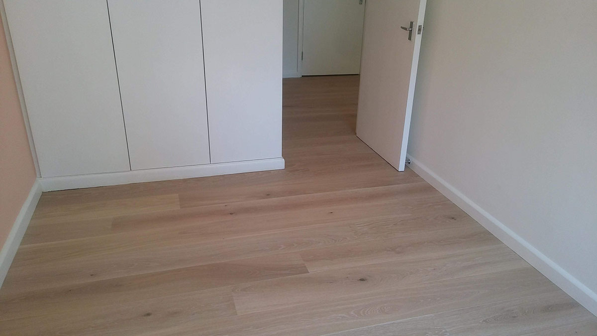 portfolio hardwood floors Boen Wood Flooring (4)