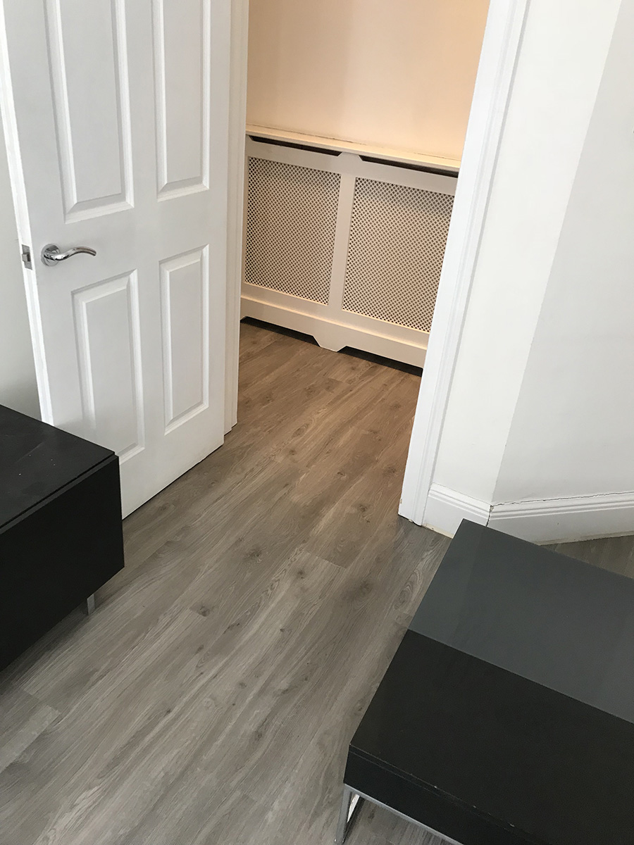 portfolio smooth floors amtico spacia installed in vauxhall (1)