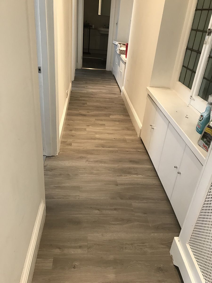 portfolio smooth floors amtico spacia installed in vauxhall (2)