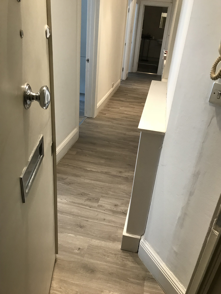 portfolio smooth floors amtico spacia installed in vauxhall (3)