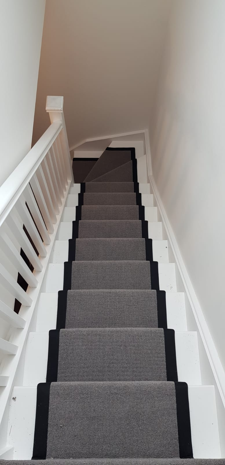 portfolio carpets grey-carpet-runner-black-binding-belgravia (3)