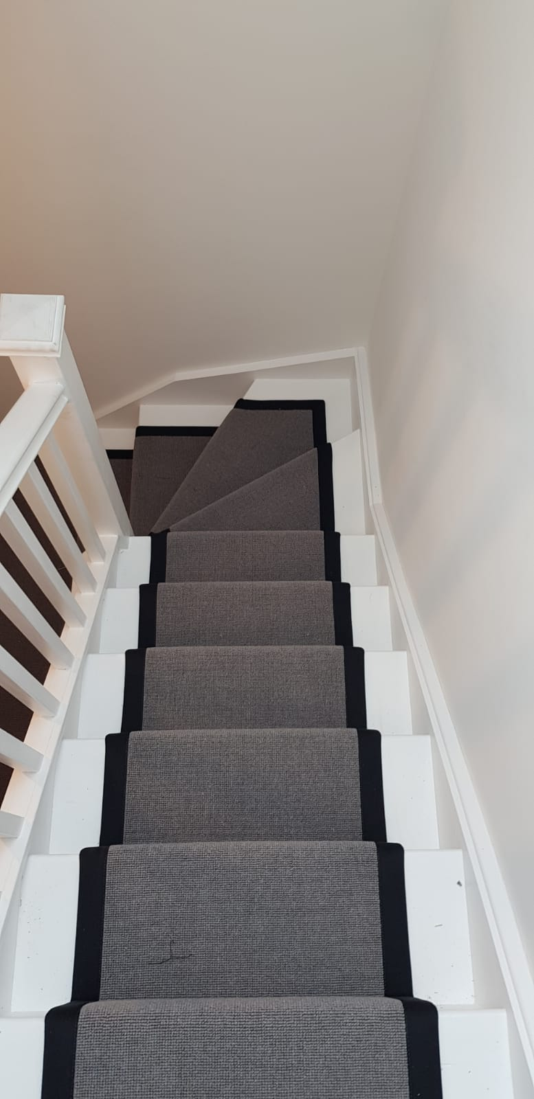portfolio carpets grey-carpet-runner-black-binding-belgravia (4)