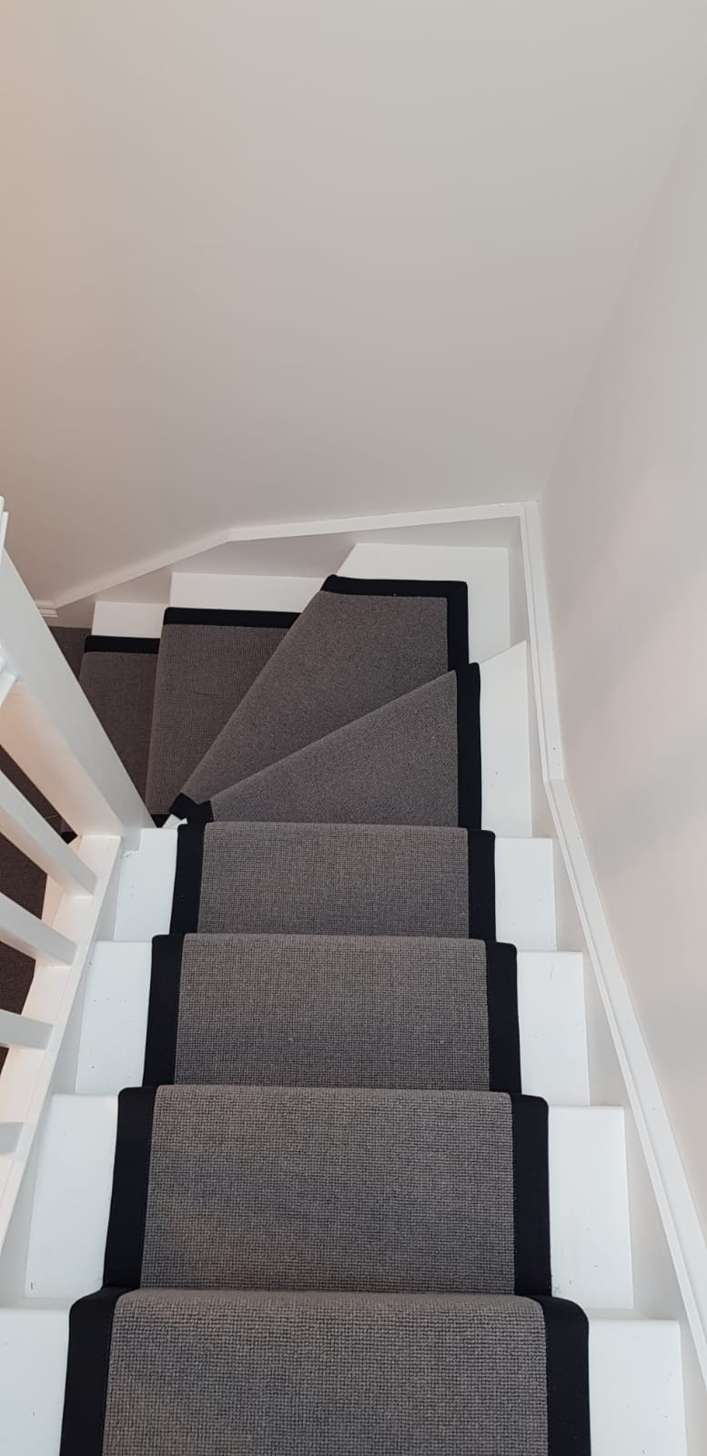 portfolio carpets grey-carpet-runner-black-binding-belgravia (5)