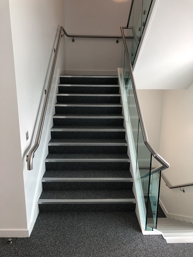 portfolio commercial forbo-carpet-gradus-nosings-areen-designs-london (2)