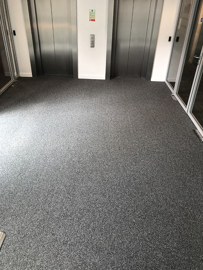 portfolio commercial forbo-carpet-gradus-nosings-areen-designs-london (3)