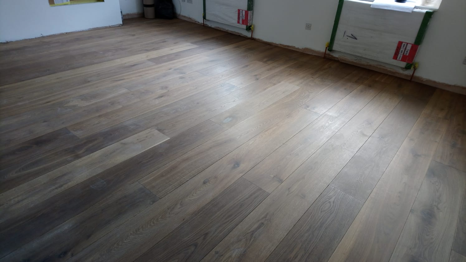 portfolio hardwood floors Staki Wood Flooring Installation in Battersea (2)