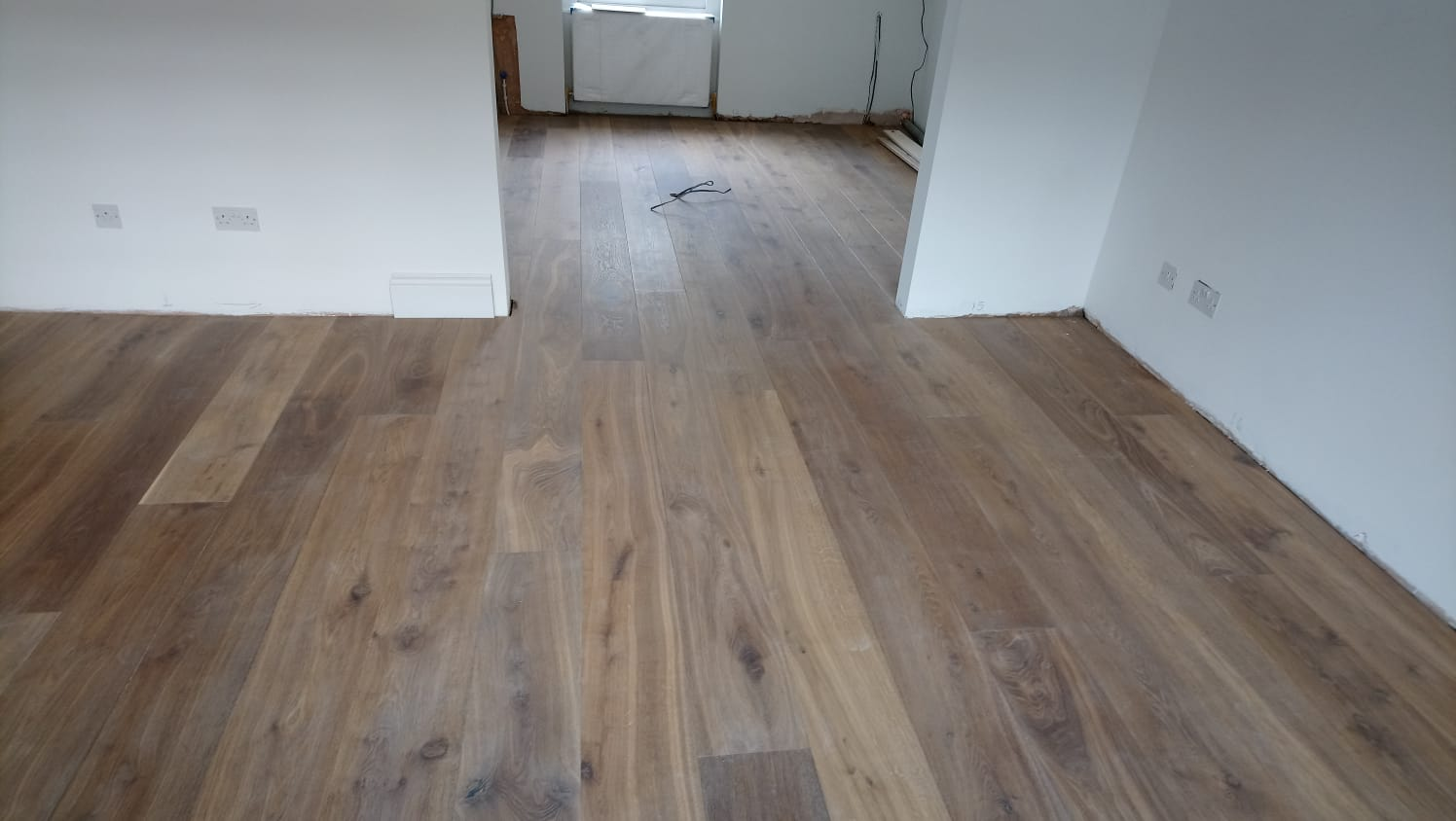 portfolio hardwood floors Staki Wood Flooring Installation in Battersea (3)