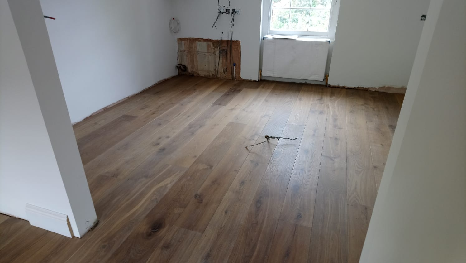 portfolio hardwood floors Staki Wood Flooring Installation in Battersea (4)