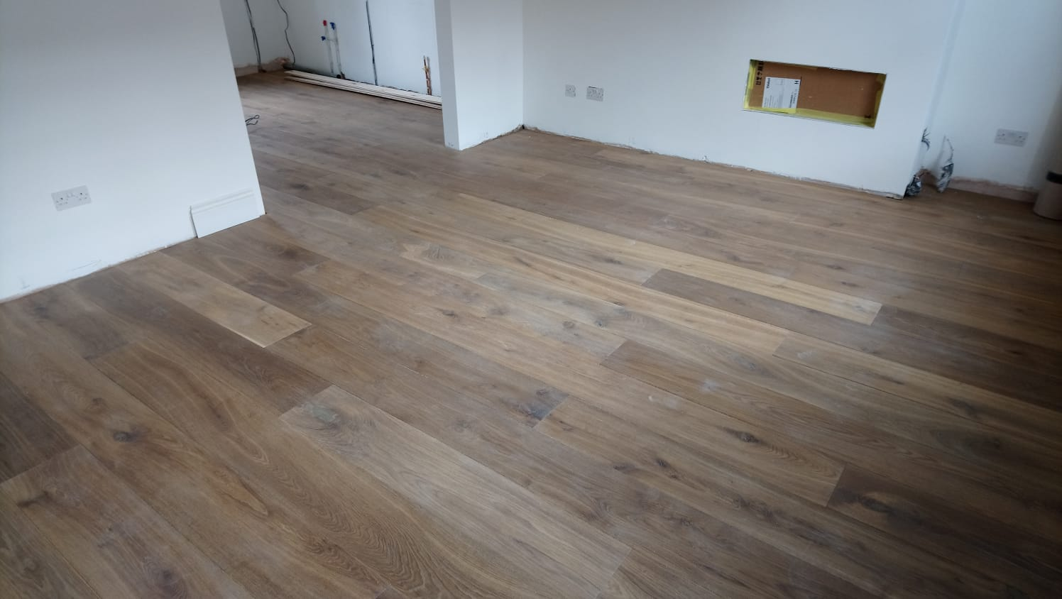 portfolio hardwood floors Staki Wood Flooring Installation in Battersea (6)