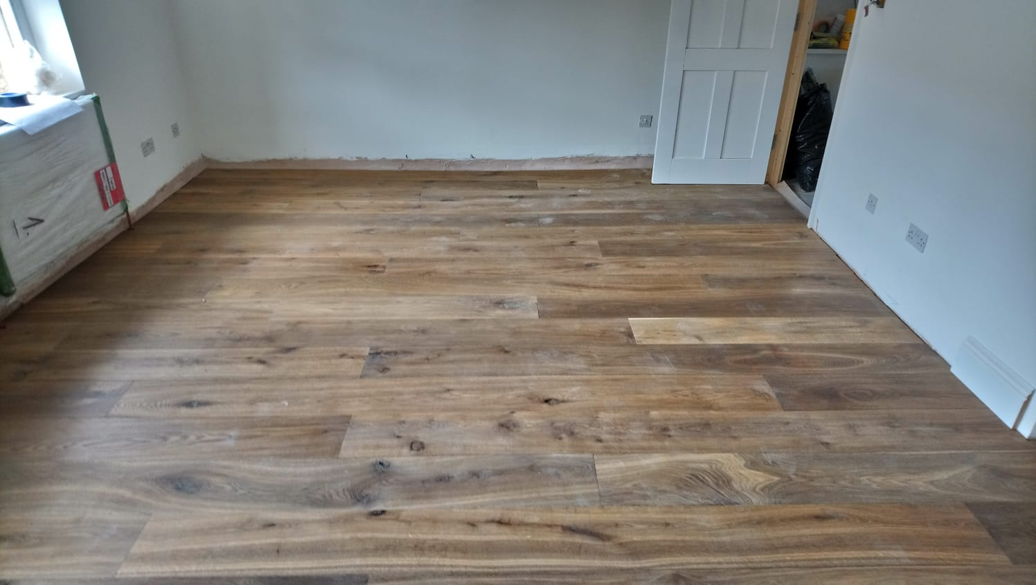 portfolio hardwood floors Staki Wood Flooring Installation in Battersea (8)