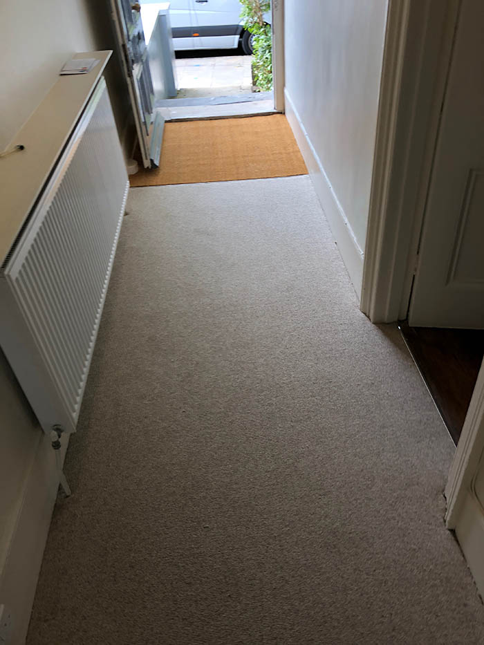 portfolio carpets brockway-carpets-and-hugh-mackay-carpets-mortlake (3)