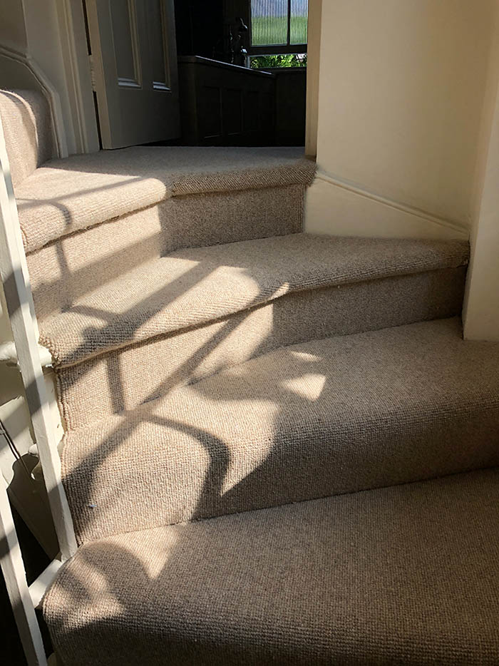 portfolio carpets brockway-carpets-and-hugh-mackay-carpets-mortlake (4)