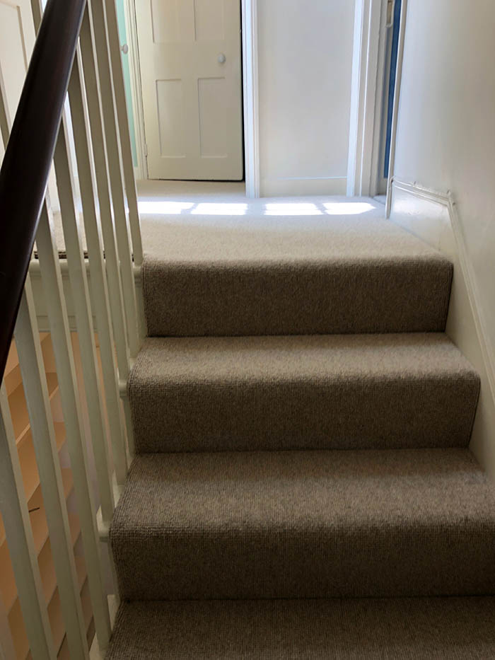 portfolio carpets brockway-carpets-and-hugh-mackay-carpets-mortlake (6)