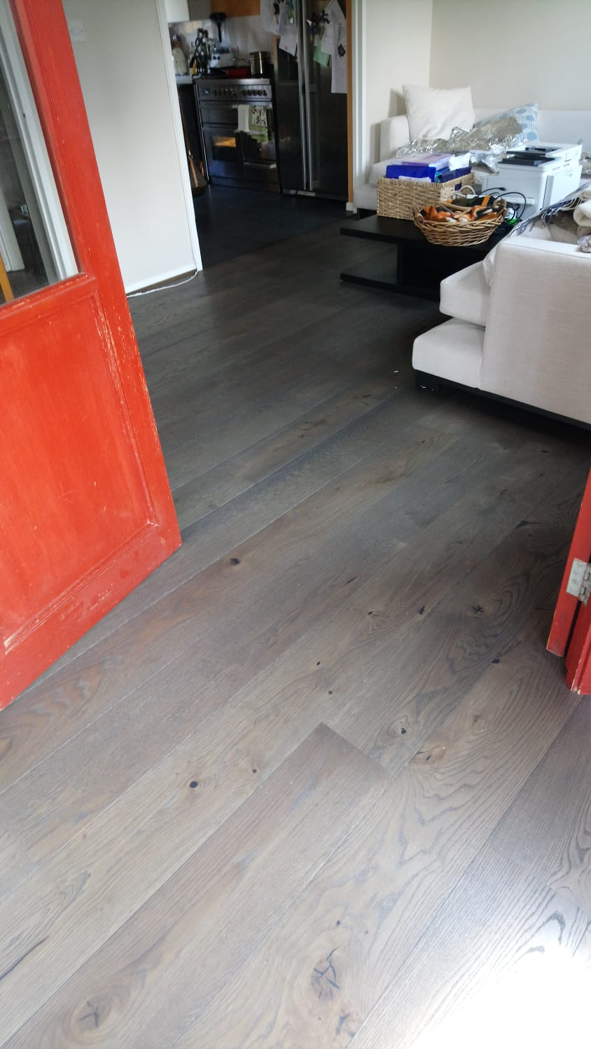 portfolio hardwood flooring boen-wood-flooring-new-malden (2)