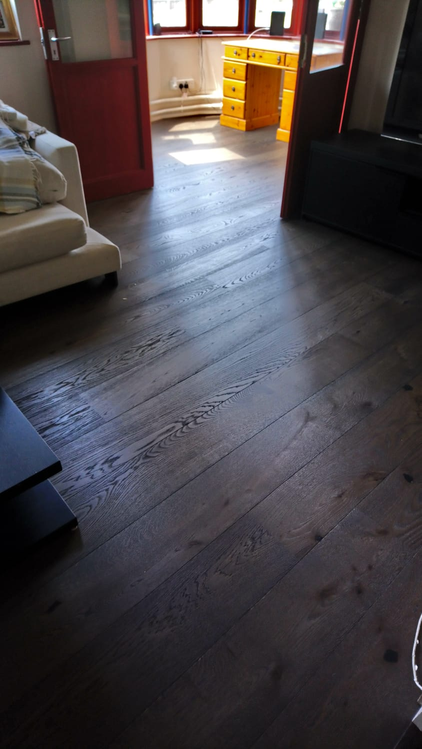 portfolio hardwood flooring boen-wood-flooring-new-malden (3)