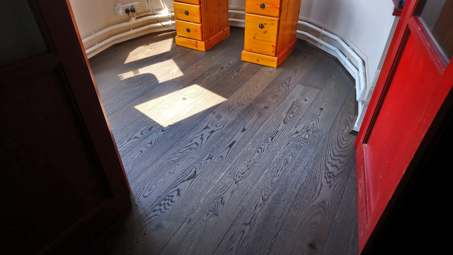 portfolio hardwood flooring boen-wood-flooring-new-malden (4)