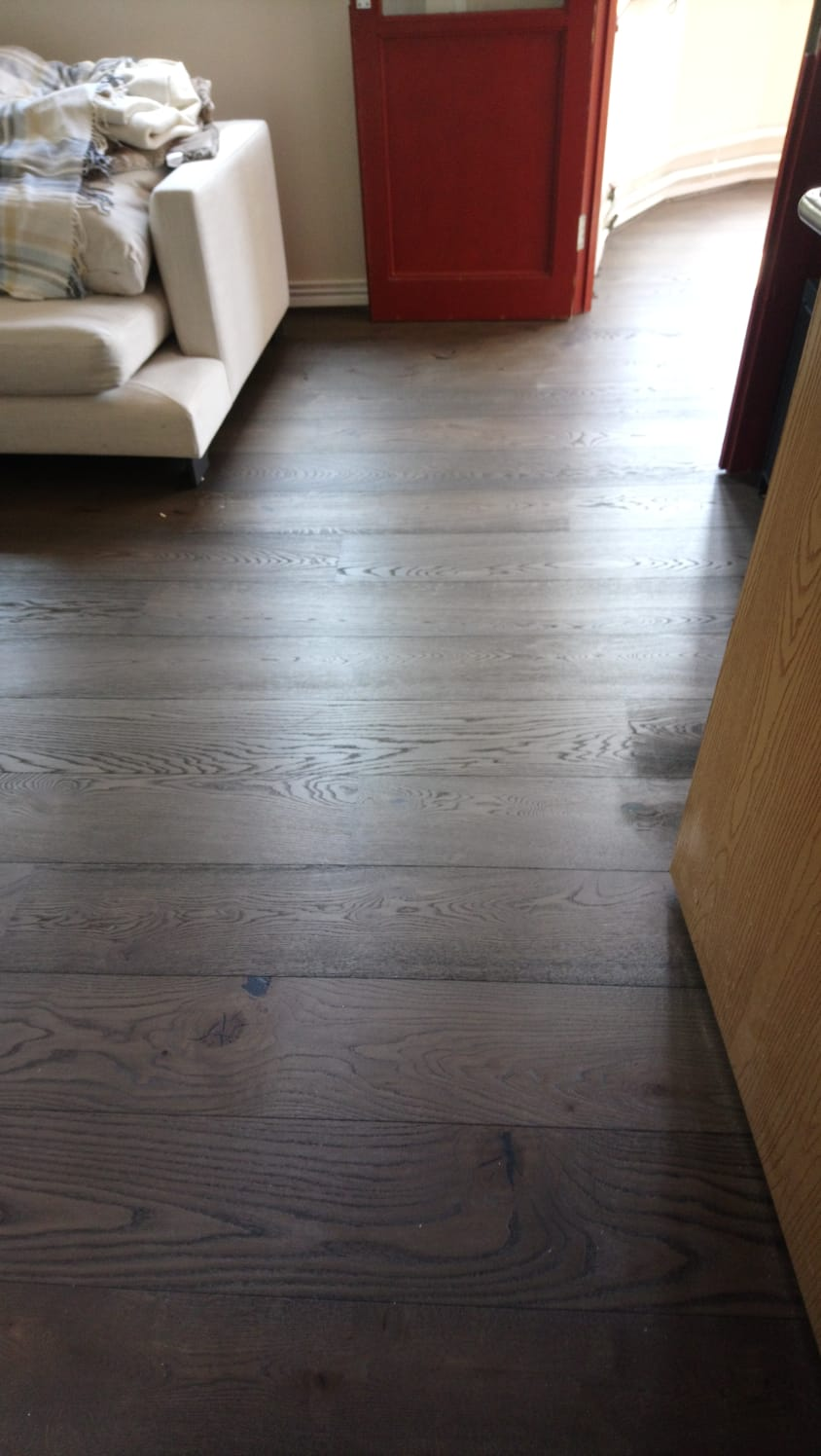 portfolio hardwood flooring boen-wood-flooring-new-malden (5)