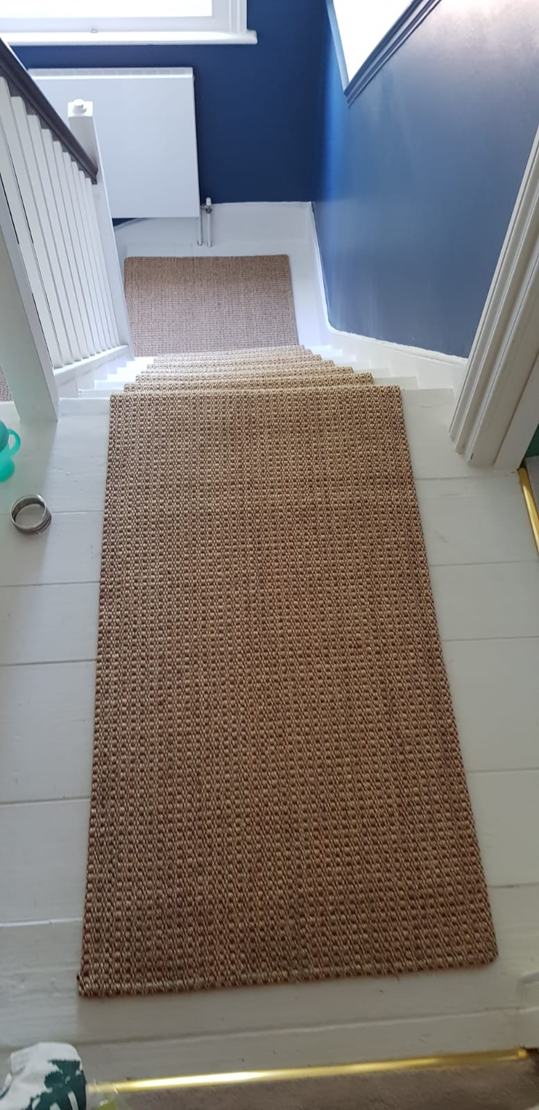 portfolio light-sisal-stair-runner-carpet- paddington (3)