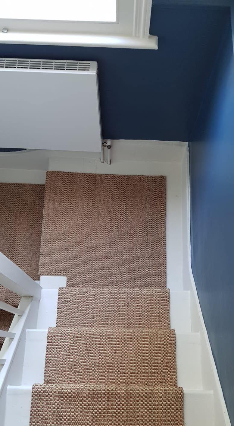 portfolio light-sisal-stair-runner-carpet- paddington (5)